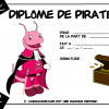 diplome-de-pirate-fille-caboucadin
