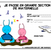 je-passe-en-grande-section-maternelle